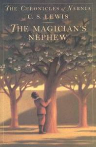 the-magician-s-nephew-book-cover-picture