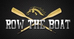 row-the-boat