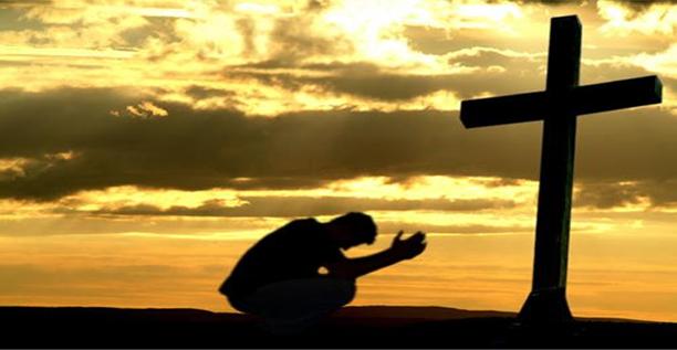 worship_cross