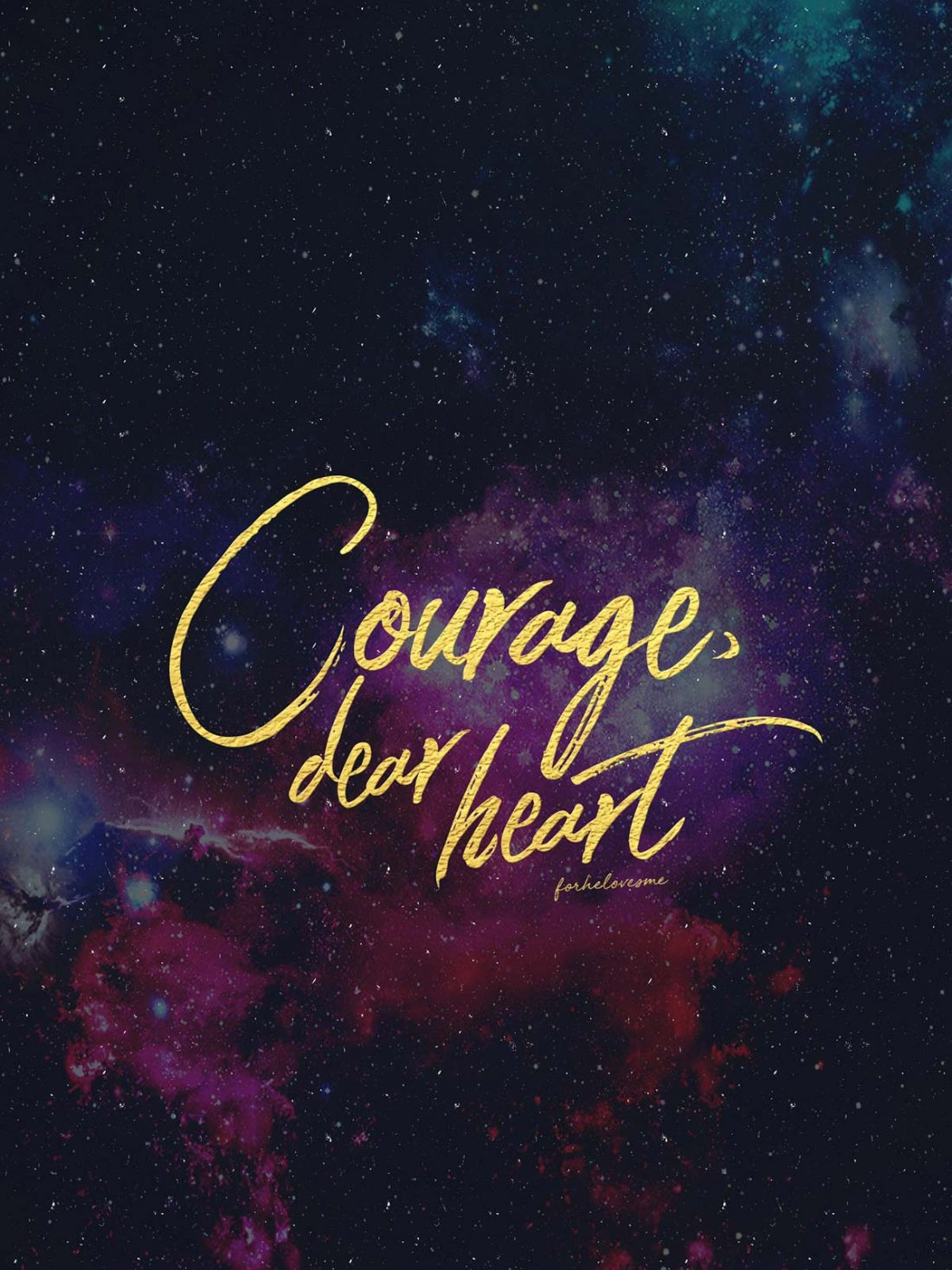 Courage-Wallpaper-1100x1467