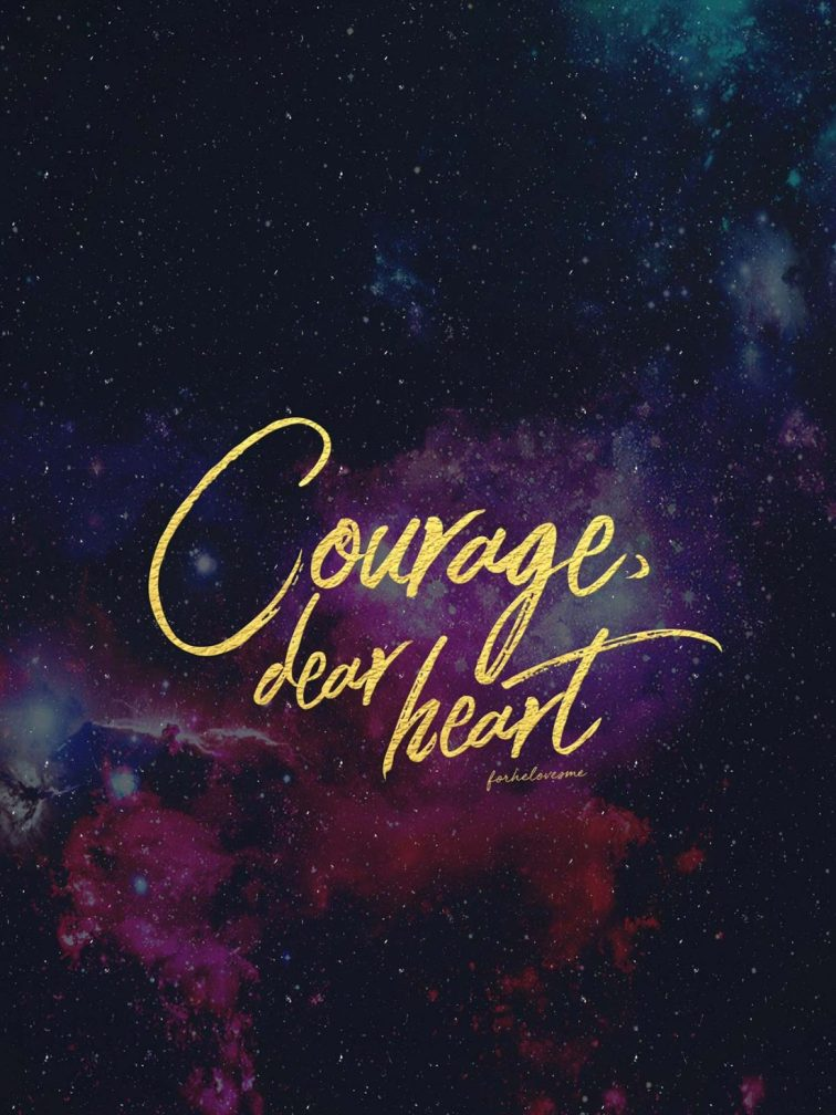 Courage-Wallpaper-1100x1467