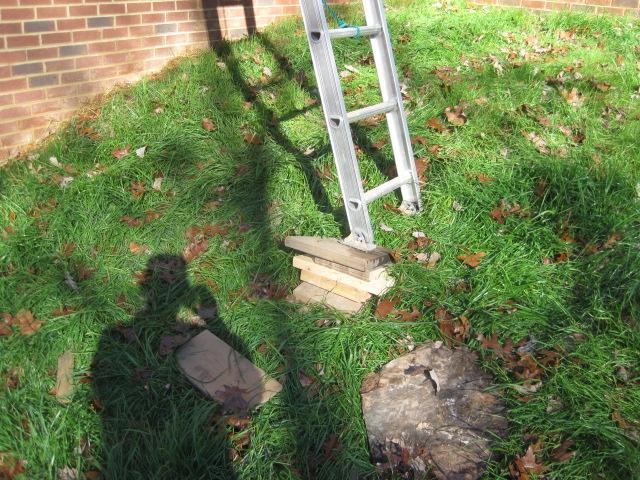 Uneven ladder.jpg